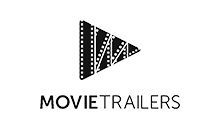 Movies Trailer