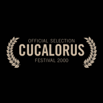 Cucalourus Winner 2000